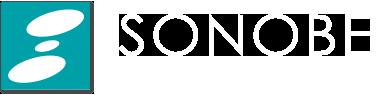株式会社ソノベ - SONOBE -